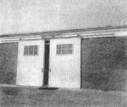 oud gebouw 2