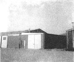 oud gebouw 3